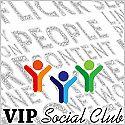 Geld verdienen und dabei Gutes tun, miteinander verbinden kann so einfach sein.Komme auh Du jetzt in den VIP Social Club und werde ein Alltagsheld.Ich suche Partner für dieses geniale Geschäft.Partner, die Chancen erkennen und diese zu nutzen verstehen.