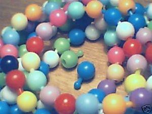 pop-it beads