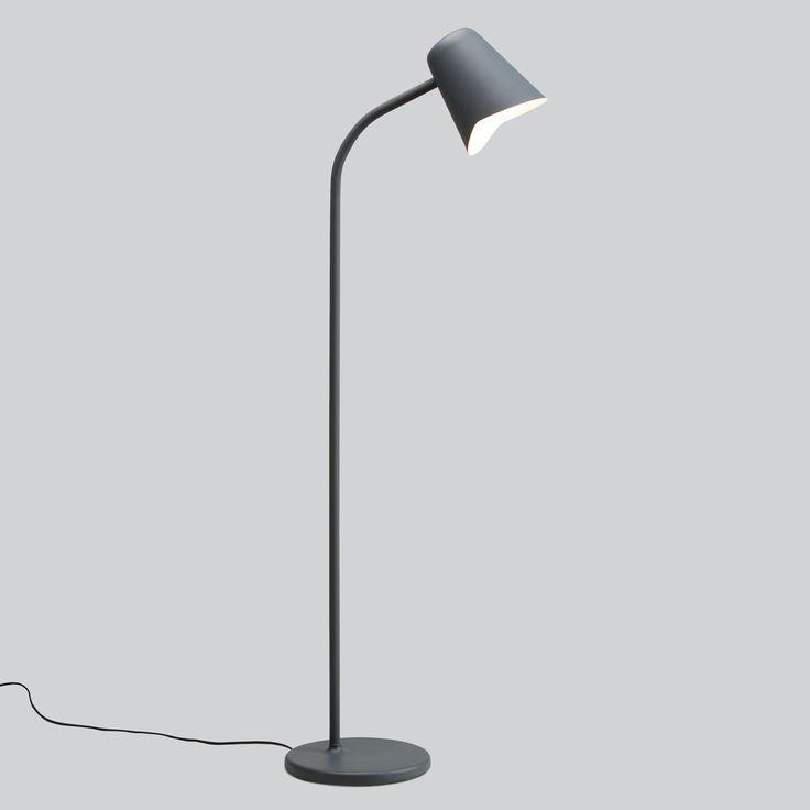 gallery of ansprechend schlafzimmer lampe design dekoration - Ansprechend Schlafzimmer Lampe Design