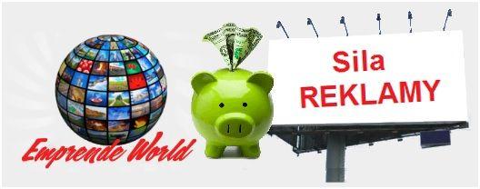 """""""EmprendeWorld"""" Jednoduchý a výkonný !!!  Najrýchlejšie rastúce sieťový program!   http://goo.gl/vd2jRR"""