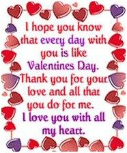25+ best ideas about Valentine sayings on Pinterest | Holiday ...