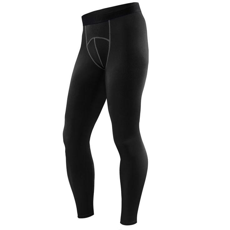 >> Click to Buy << Men's Bodybuilding Fitness Pants Breathable Sweatpants Mens Workout Elastic Clothes 5Colors New Sale #Affiliate