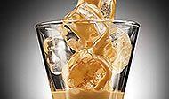 Studené nápoje