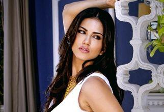 Sunny Leone to seduce Ram Kapoor