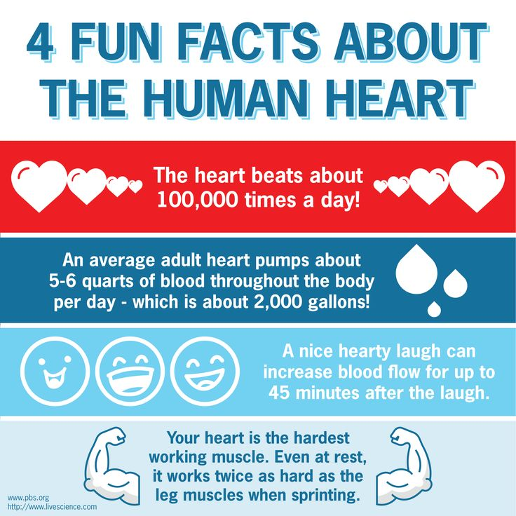 This month is all about supporting your heart. We wanted to share 4 fun facts and reasons to love your heart and all that it does for you. Show your heart the love it deserves with heart support supplements like our CoQ-10 with black pepper or Lemon Flavor Fish Oils!* http://bit.ly/22VmWki #hearthealth