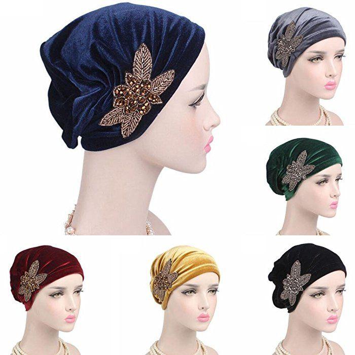 $3.47 www.amazon.com gp aw d B074DQ4XW9 ref=mp_s_a_1_12?ie=UTF8&qid=1504743351&sr=8-12&pi=AC_SX236_SY340_QL65&keywords=blue+velvet+turban
