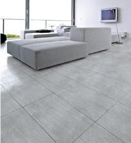Rossana tstone-grey-floor-tile
