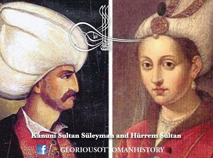 Tal como se ha indicado, el nombre que le dieron los turcos señala que pasó a ser la mujer preferida de ese sultán, motivo por el cual alcanzó el rango de Haseki. En su etimología árabe, walad significa «la mujer preferida, la que llega a ser esposa principal de un monarca». Para esto debió competir con el primogénito de Süleyman, Mustafa