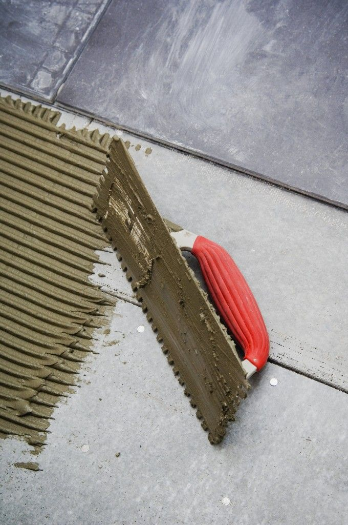 How to Prepare Different Subfloors for Tile Installation ~ Ceramic and porcelain tile are among the most rigid materials for flooring. They require a subfloor that's designed to account for this, without any fluctuation or movement. If ceramic or porcelain tiles are installed on an uneven surface, you run the risk of allowing the tiles to crack or loosen. Here are some instructions on how to prepare your subfloor for a tile installation.
