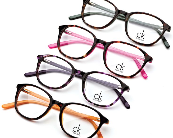 ck Calvin Klein optical style 5649 is fun and stylish. This plastic unisex style is available in a variety of bright colors. The unique multi-colored tortoiseshell style frame gives off a young, unexpected vibe. @Marchon Eyewear