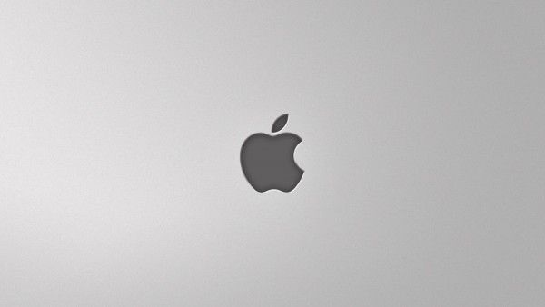 Apple Logo 4k Background Image Apple Logo Wallpaper Apple