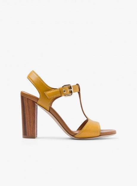 #Ballin #BallinShoes #trend #style #fashion #ss16