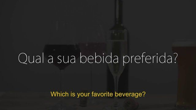 Degus is the first smartphone app that allows you record your favorite beverage that could be wine, beer, among others beverages.  Degus also has a website where you can find beverage reviews, food pairing and news about tourism and culinary.