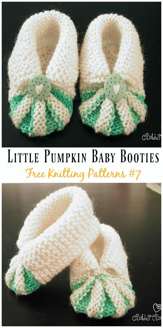 b5dd0666e buy popular 6d16a e5ca7 free baby sweater knitting pattern that is ...