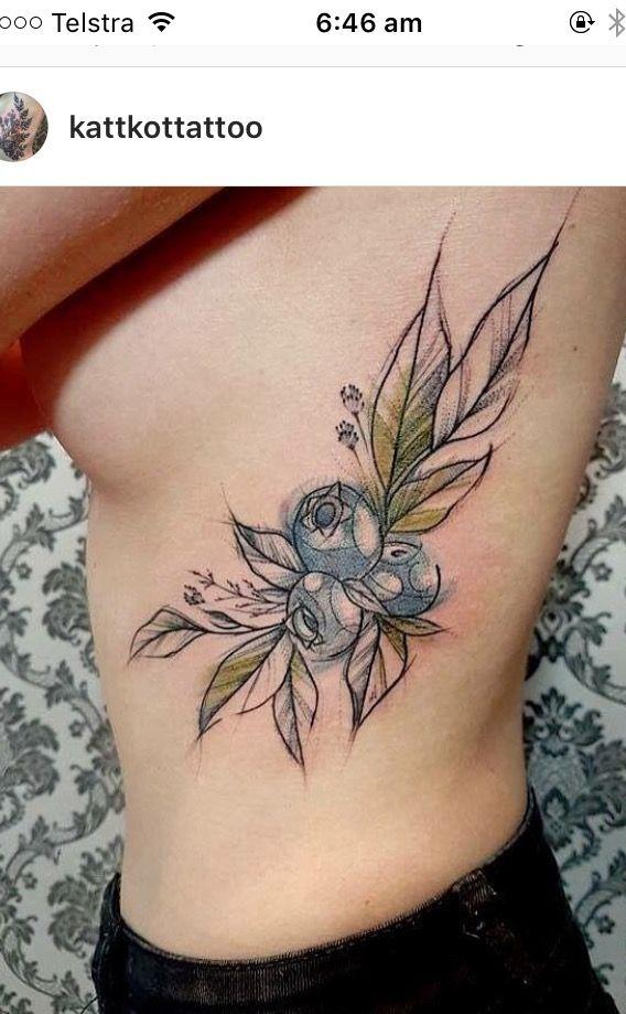 best 20 sparkle tattoo ideas on pinterest universe tattoo stardust tattoo and simple word. Black Bedroom Furniture Sets. Home Design Ideas