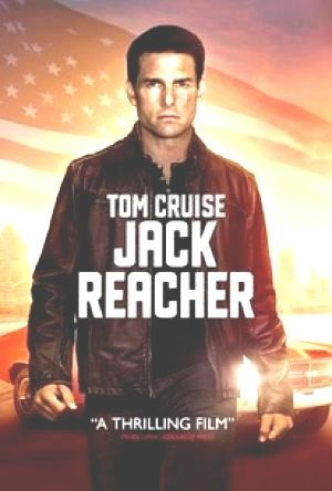 Regarder here Play Sexy Hot Jack Reacher: Never Go Back FULL CINE Bekijk Jack Reacher: Never Go Back 2016 Jack Reacher: Never Go Back 2016 Online for free CINE Jack Reacher: Never Go Back English Complet Filmes gratuit Download #RedTube #FREE #Film This is Complet