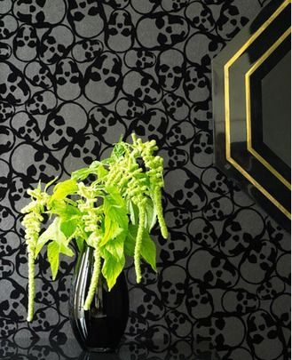 109 Best Images About Wall Covering Ideas On Pinterest