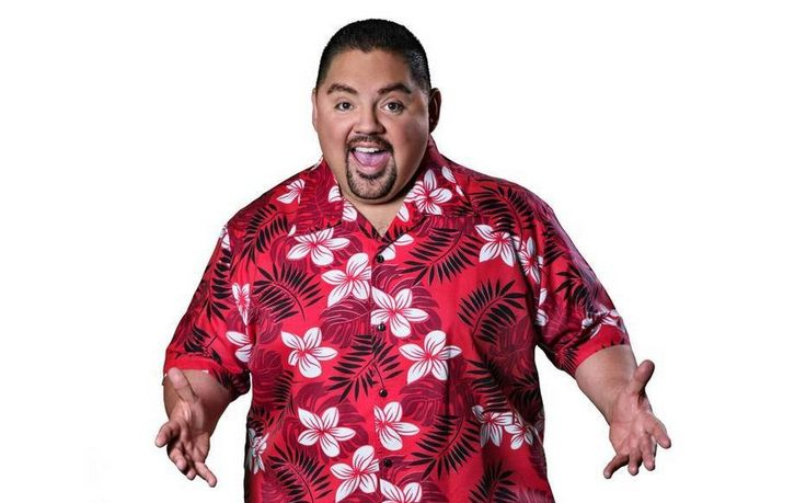 Are you ready for Fluffy? Don't miss GABRIEL IGLESIAS when he brings his stand up show to the Holland Center this TONIGHT (4/14) at 8:00 p.m. Click this pin to order your GABRIEL IGLESIAS TICKETS right now at TicketExpress.com. A limited number of Orchestra Level seats in the First 10 Rows are still available. Your GABRIEL IGLESIAS TICKETS are waiting for you right now at TicketExpress.com! See ya at the show!