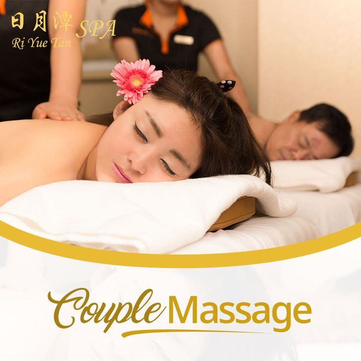 Wanna go on a date but no idea where to go and what to do to make your day memorable? Make your special someone happy and relaxed by visiting our outlet and try our Couple Massage Service and enjoy a soothing massage together!  For more information or making appointment , contact us via WhatsApp (65) 96185063 or call us at (65) 6384 5179  Visit our website at http://www.riyuetan.com.sg for more details Follow us on Instagram: https://www.instagram.com/riyuetanspa  #riyuetanspa #riyuetansg…