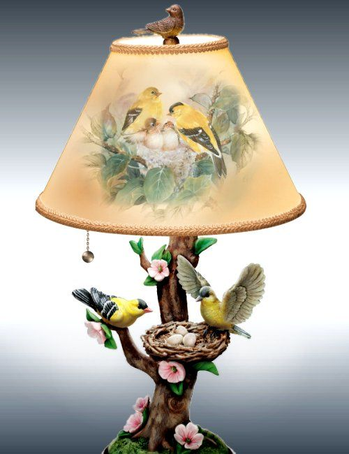 81 best lamps undescribable images on pinterest buffet for Lamp light poem