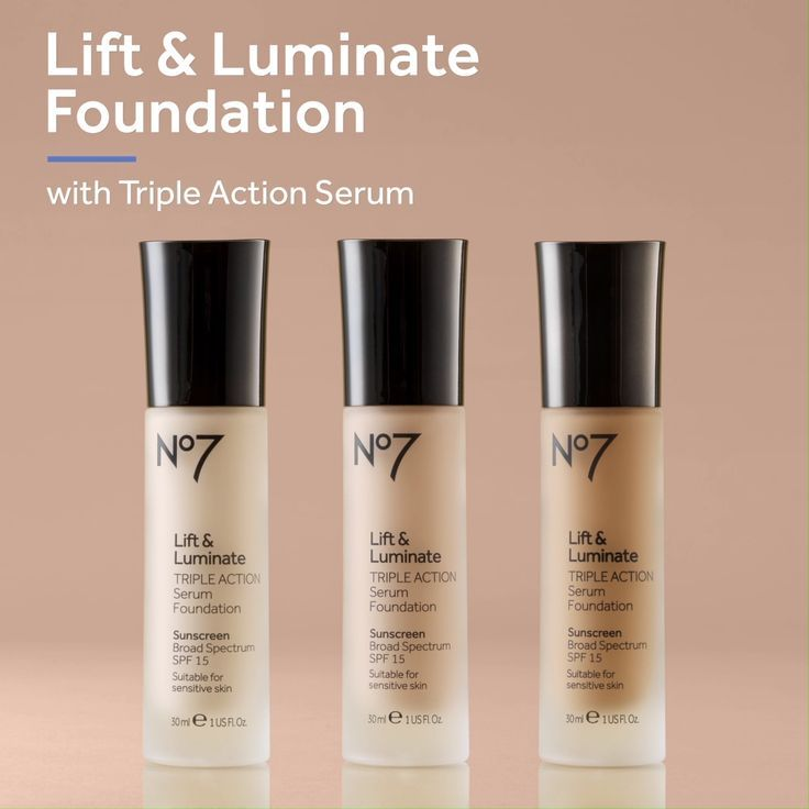Best Vegan Foundations In 2020 Cruelty Free And Vegan Makeup Foundations In 2020 Makeup Wrinkles No Foundation Makeup No7