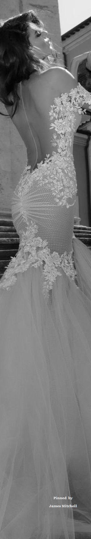Roma spring 2017 bridal