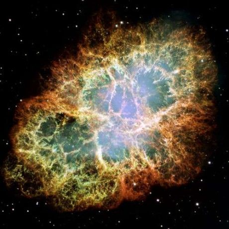 Vesmír - Fotoalbum - vesmír - Vesmír - vesmir-4.jpg