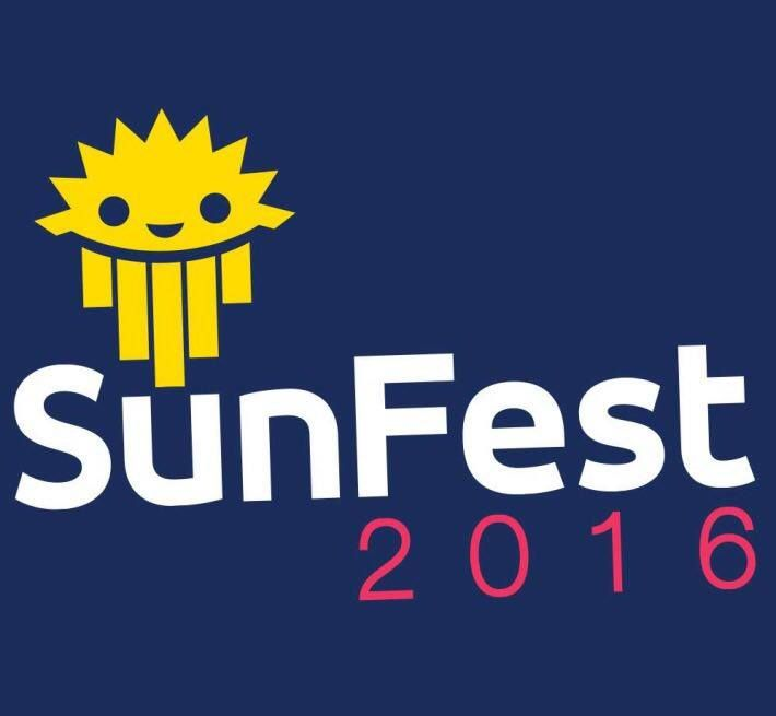 SunFest 2016: Complete List of Music Artists Revealed - http://www.australianetworknews.com/sunfest-2016-complete-list-music-artists-revealed/