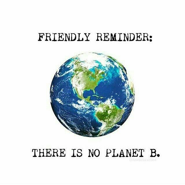 #vegan #govegan #teachpeace #love #peacemovement #compassion #crueltyfree