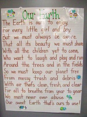 essay green earth kids Green earth essay for kids green earth essay for kids pdf download swawouorg, green earth essay for kids essay on go green save future ways2gogreen blog, essay on go.