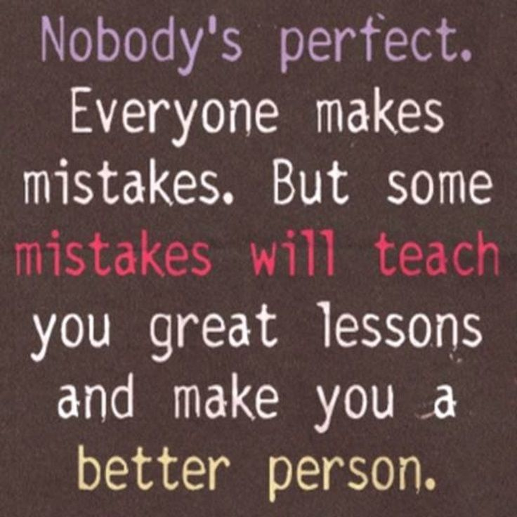 190 Best Life Quotes Images On Pinterest