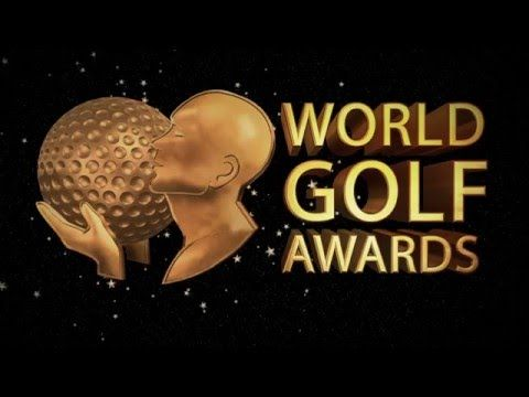 World Golf Awards 2016 teaser   Via Worl Golf Awards YouTube   5/06/2016  The 3rd annual World Golf Awards returns to the spectacular Conrad Algarve, Portugal on Saturday, 12th November 2016. Celebrating excellence in golf tourism, the ceremony will mark the climax of an exclusive weekend of activities, which will include the opportunity to play on the newly-landscaped North Course, at the famous Quinta do Lago Resort, in the World Golf Awards Classic. #Portugal