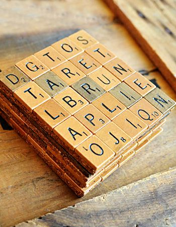 scrabble-coaster-good