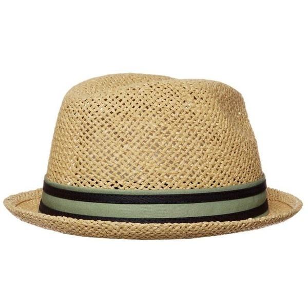 f3678d069b7 The 11 best Panama Hats images on Pinterest