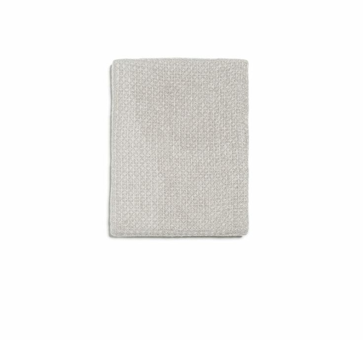 Image 1 of PLAIN NECK SCARF from Zara