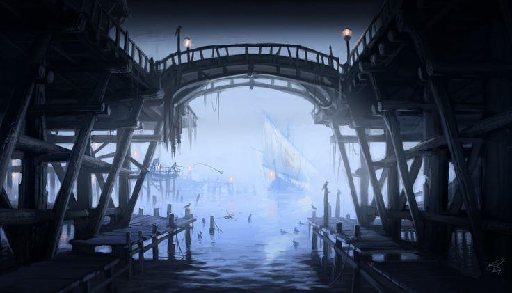 Image The Elder Scrolls V : Skyrim Xbox 360 - 118