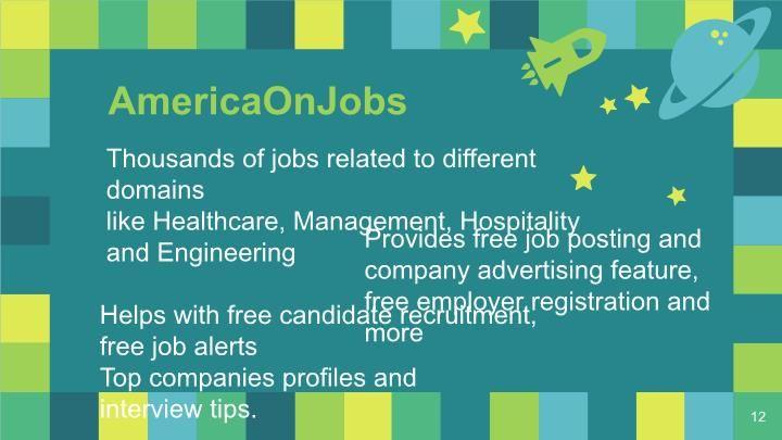 Craigslist Oahu Jobs Healthcare : Jobs Ohana Pacific ...
