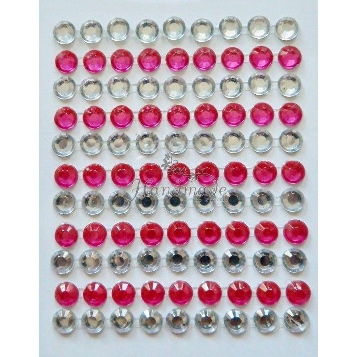 http://shop.handmadebynatalia.com/magazin_handmade_suceava/bijuterii-16/accesorii-bijuterii/accesorii-diverse/abj00347-cristale-decorative.html