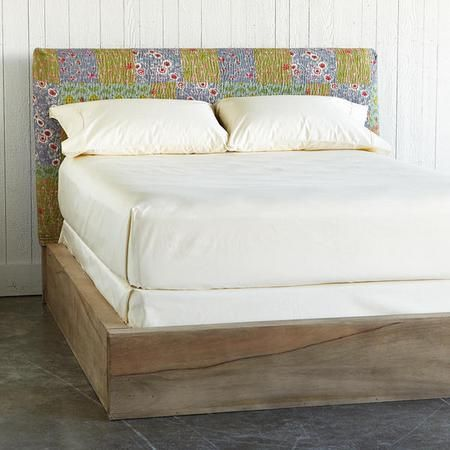 12 best headboards images on pinterest headboard ideas for Quilted headboards