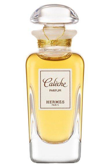 Hermes Caleche 1961 г. Гай Роберт #hermes #альдегиды #гайроберт