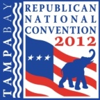 Lynyrd Skynyrd, Oak Ridge Boys, BeBe Winans, Randy Owens, 3 Doors Down Playing Republican Convention