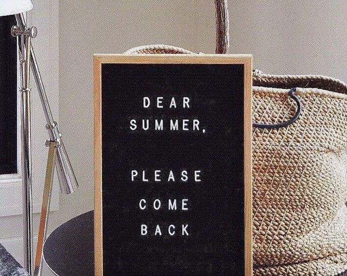 die besten 25 kreide tafel hochzeit zeichen ideen auf pinterest hochzeit chalkboards. Black Bedroom Furniture Sets. Home Design Ideas