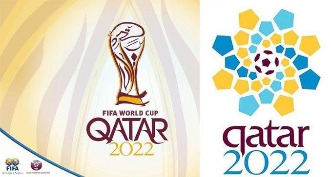 Fifa 2022 Qatar Manpower Suppliers Qatar World Cup 2022 Alahad Group Kl Malaysia 60 11 1283 6491 In 2020