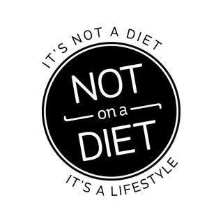 Not a diet. So much more www.xyngular.com/ndansart
