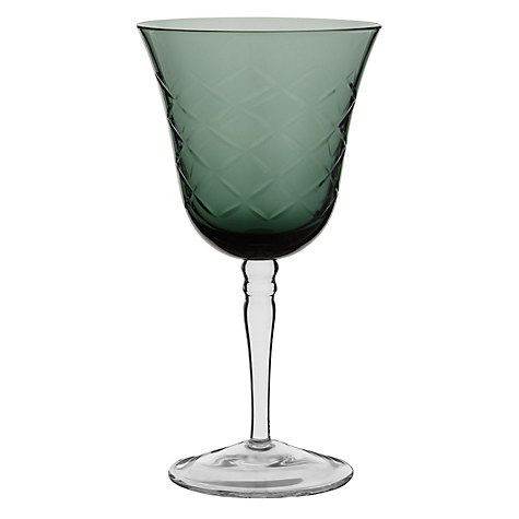 1000 ideas about wine glasses online on pinterest pint. Black Bedroom Furniture Sets. Home Design Ideas