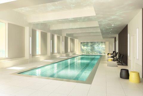 #Chicago #NorthLoop #Apt #Apartments #Rentals #Pool
