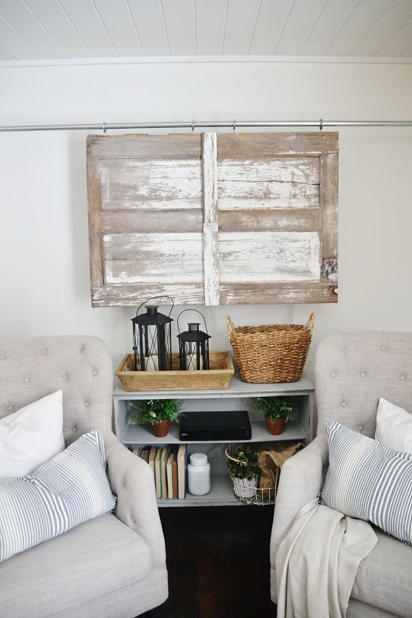 36 besten bedrooms bilder auf pinterest schlafzimmer for Kleiner schrank weiay