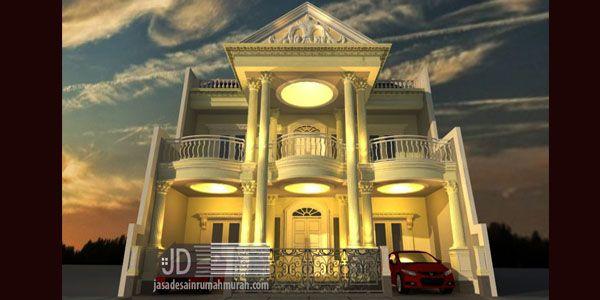Jasa Desain Rumah Murah | Jasa Arsitek Gambar Rumah Online Minimalis Mewah Terbaik 2017 - 081333743361 - Jasa Desain Rumah Minimalis, Rumah Modern Tropis, Jasa Arsitek Rumah Mewah, Desain Arsitek Rumah,Jasa Bangun Renovasi Rumah, Desain Interior Rumah, Desain Rumah Murah, Desain Rumah Online, Desain Arsitek Online, Jasa Desain Rumah, Jasa Bangun Rumah, Renovasi Rumah, Jasa Design Arsitektur, Jasa Gambar Rumah, Paket Lengkap Hanya Rp 25.000/m2, Desain Interior 3D Rp 500.000/VIEW. Kon...