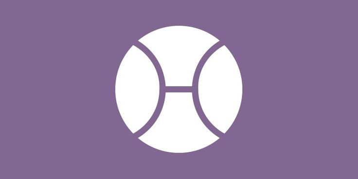 Horoscope Poissons 2017