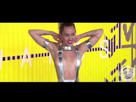 Miley Cyrus - Bangerz Tour - Full Preview (2014) - YouTube